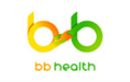 BB Health logo